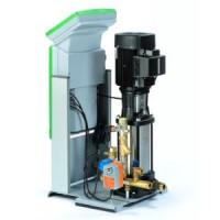 Управляющий агрегат Variomat с одним насосом, Reflex 8910500