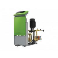 Управляющий агрегат Variomat с двумя насосами, Reflex 8911635