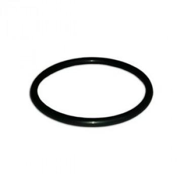 Прокладка для колбы FF06-1/2, уплотнительное кольцо к чаше D06F-1/2 (3/4) Honeywell 0 901246