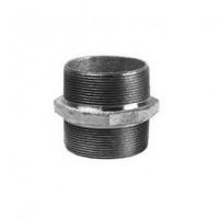 Ниппель RP 2 L=100 сталь нерж для насосов AP 12.50, AP 50.50, AP 35B, AP 50B Grundfos 91072171