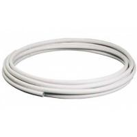 Труба пластиковая РЕ DN 1 1/2 PN 12.5 bar Grundfos 91079007