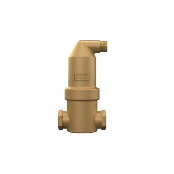 Сепаратор воздуха Exvoid A, Reflex 9251010