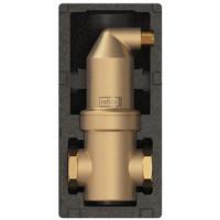 Теплоизоляция reflex exiso 80 - 114.3 (10 bar/110 °C) (ст.арт. 9254840) 9254841