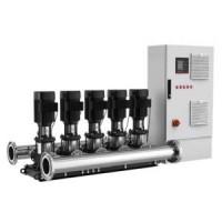 Установка повышения давления Hydro MPC-S 4 CR5-4 Grundfos95044706
