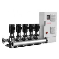 Установка повышения давления Hydro MPC-S 4 CR5-10 Grundfos95044709