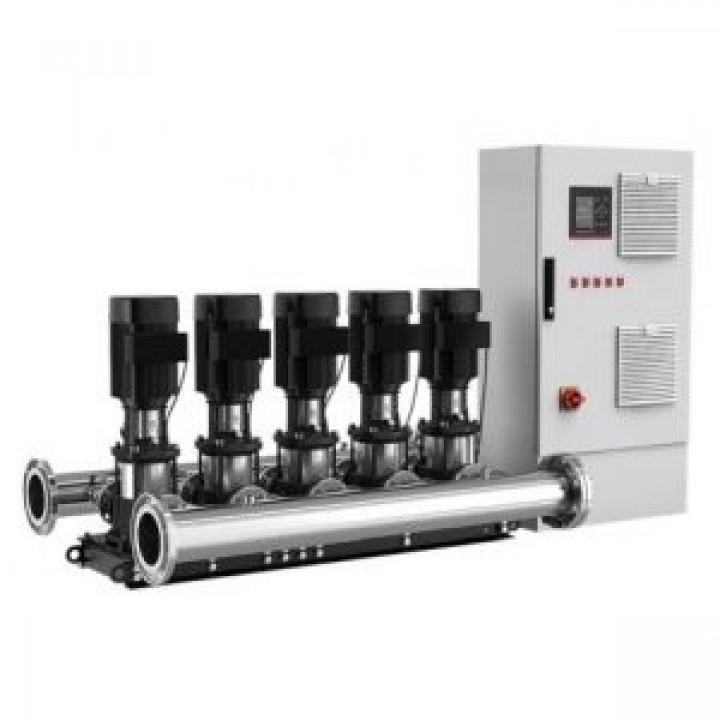 Установка повышения давления Hydro MPC-S 4 CR45-2 Grundfos95044861