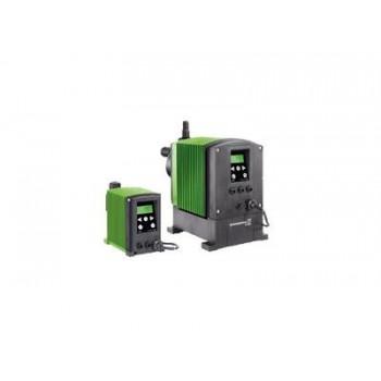 Насос дозирующий DME 375-10 AR-PV/V/C-S-31A2A2F Grundfos 95905037