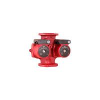 Циркуляционный насос Grundfos UPSD F 40-50; L 250 95906423
