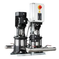 Установка повышения давления Hydro Multi-S 2 CR10-8 3x400 Grundfos95922890