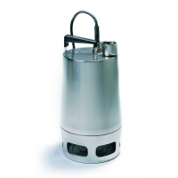 Дренажный насос Grundfos UNILIFT AP 35.40.08.1.V 96001672