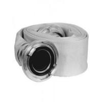 Шланг напорный RUBBER HOSE 10 М Grundfos 96001987
