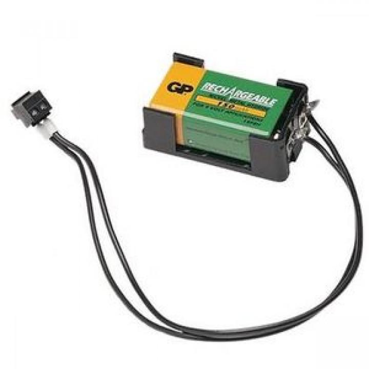 Аккумуляторная батарея, Grundfos 96002520 96002520