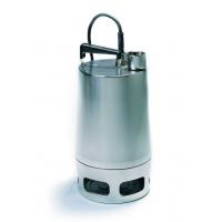 Дренажный насос Grundfos UNILIFT AP 50.50.08.1.V 96010595
