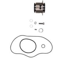 Торцевое уплотнение ZS Kit, Shaft seal cartridge, Frame A, Grundfos 96076122