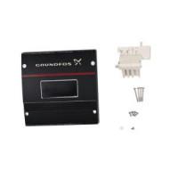 Комплект клемной коробки MGE90-100, 3kW, D, Grundfos 96086142