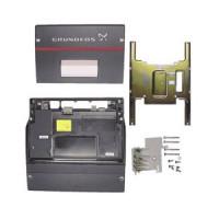 Клеммная коробка MGE112-132 5.5kW D, Grundfos 96086143