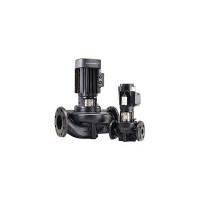 Насос центробежный ''ин-лайн'' одноступенчатый Grundfos TP 32-380/2 A-F-A-BQQE 3,0 кВт 3x400 В 50 Гц 96086778