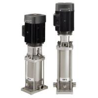 Насос многоступенчатый вертикальный CRT 4-10 A-P-A-E-AUUE PN25 3х380-415В/50 Гц Grundfos96100929