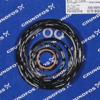 Комплект уплотнений O-ring D, Grundfos 96102370