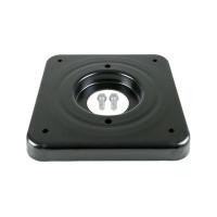 Плита-основание для насосов TP(E) DN150-200 (серия 300) Grundfos 96306581