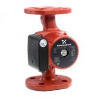 Циркуляционный насос Grundfos UPS FB 40-180; L 250; 3x400V 96401985