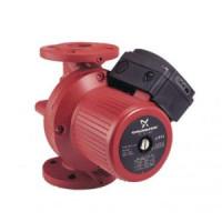 Насос циркуляционный с мокрым ротором для ГВС UPS 50-60/2 FB PN6/10 3х400-415В/50 Гц Grundfos96402072