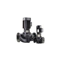 Насос центробежный ''ин-лайн'' одноступенчатый Grundfos TP 65-30/4 A-F-A-BUBE 0,25 кВт 3x230/400 В 50 Гц 96402213