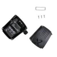 Клеммная коробка 3X400-415V, Grundfos 96404863