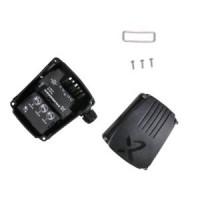 Клеммная коробка для насосов UPS/D, 3x380 В, Grundfos 96404870