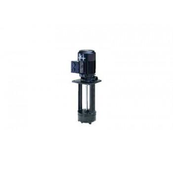 Насос многоступенчатый полупогружной Grundfos MTA 3-180 A-W-A 0,018 кВт 3x380-415 В 50 Гц 96430485