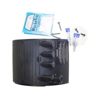 Электронный блок Terminal box Magna Model E, Grundfos 96513647