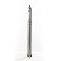 Скважинный насос Grundfos SQ 2-70 с кабелем 96524435