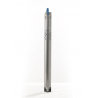 Скважинный насос Grundfos SQ 3-80 с кабелем 96524446