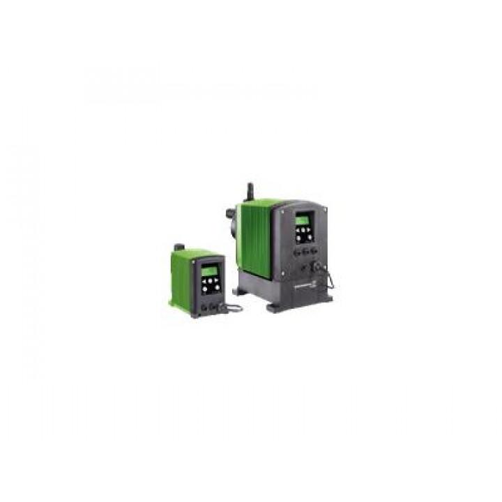 Насос дозирующий Grundfos DME 60-10 AR-PP/E/C-S-31QQF 96524879