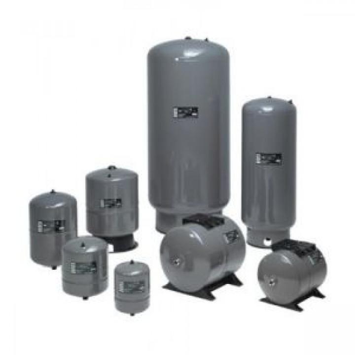 Бак мембранный GT-H-8 G 3/4 РУ10 для водоснабжения Grundfos 96528335