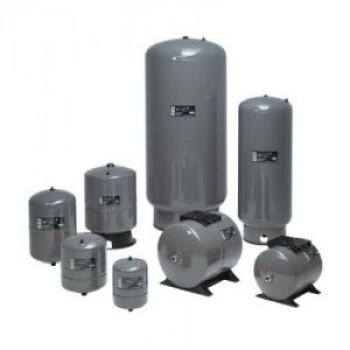 Бак мембранный GT-D-300 V G 1 1/4 для водоснабжения Grundfos 96528347