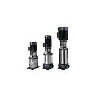 Насос вертикальный многоступенчатый Grundfos CR 5-7 A-FGJ-A-E-HQQE 1,1 кВт 1x230 В 50 Гц 96537531