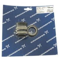 Комплект торцевого уплотнения BAQE, Grundfos, Ду38 96537605
