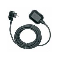 Поплавковый выключатель Grundfos SLC 20X 96572114