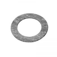 Профильная резиновая прокладка, Grundfos, Ду100 96575027