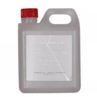 Масло Kit Oil Shell Ondina X420 1L, Grundfos 96586753