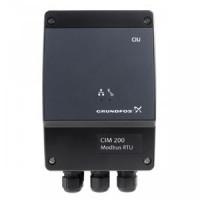 Интерфейс передачи данных CIU 500 Grundfos 96753894