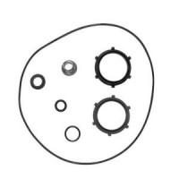 Комплект торцевого уплотнения JP 5,6 Shaft seal Type D XBPFG Matr. А, Grundfos 96768182