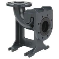 Муфта трубная автоматическая чугун ДУ150/125 Grundfos 96782145