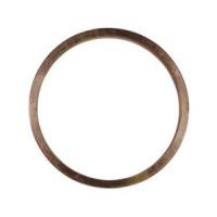 Комплект щелевых уплотнений Wear Ring BZ, Grundfos, Ду112/126x10 96810103