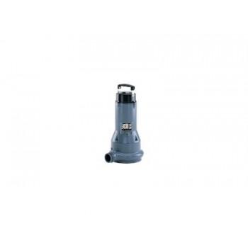 Дренажный насос Grundfos APG.50.65.3 96835728
