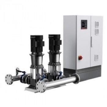Установка повышения давления Hydro MPC-F 2 CR10-3 Grundfos97520708