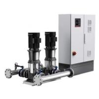 Установка повышения давления Hydro MPC-F 4 CR20-3 Grundfos97520841