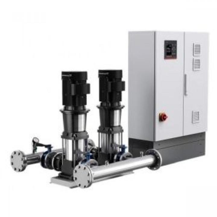 Установка повышения давления Hydro MPC-F 4 CR90-4-2 Grundfos97520872