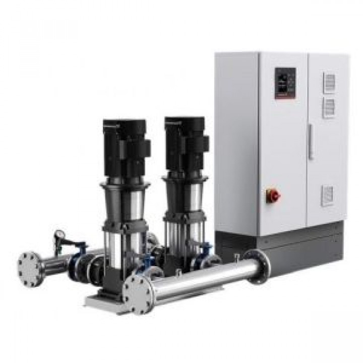 Установка повышения давления Hydro MPC-F 5 CR32-5 Grundfos97520909
